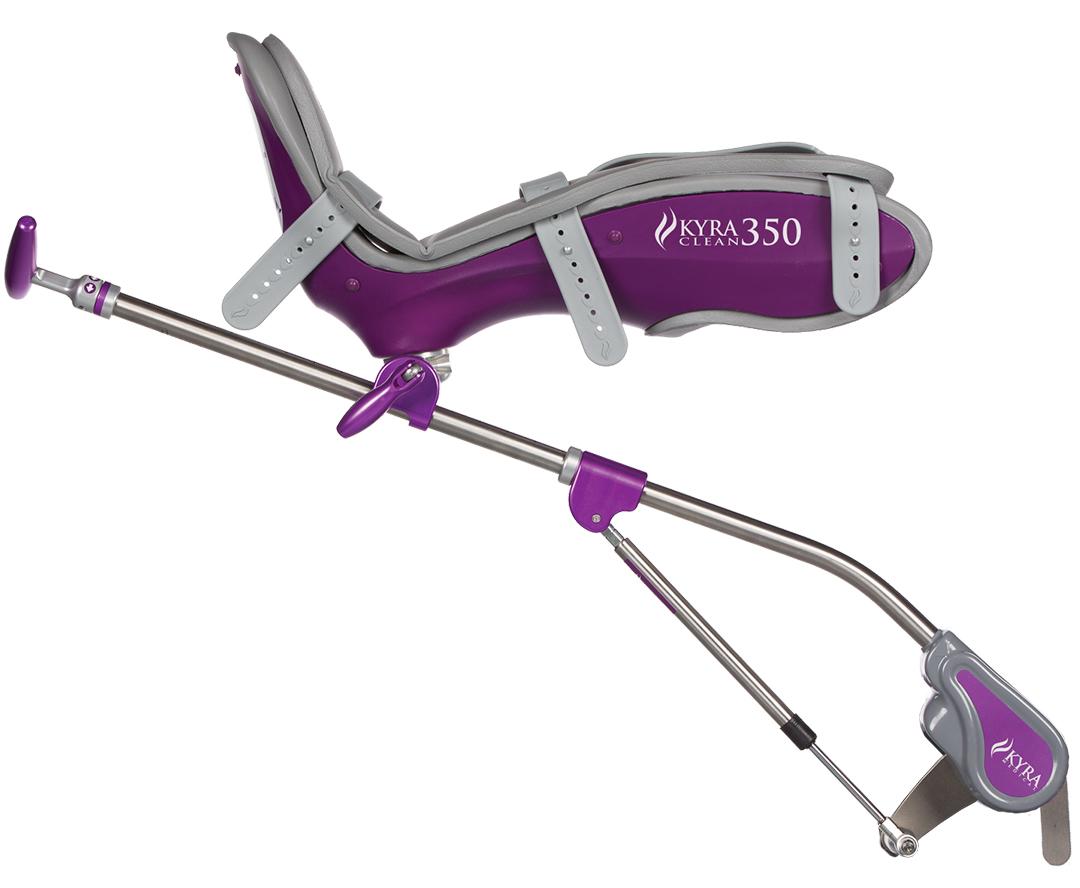 KYRA Clean 350 Stirrup
