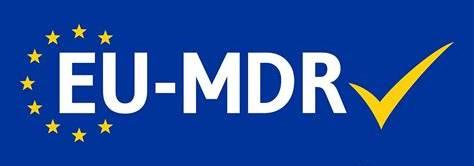 Kyra Medical EU-MDR Cert